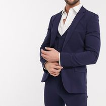 ASOS Street Style Co-ord Suits