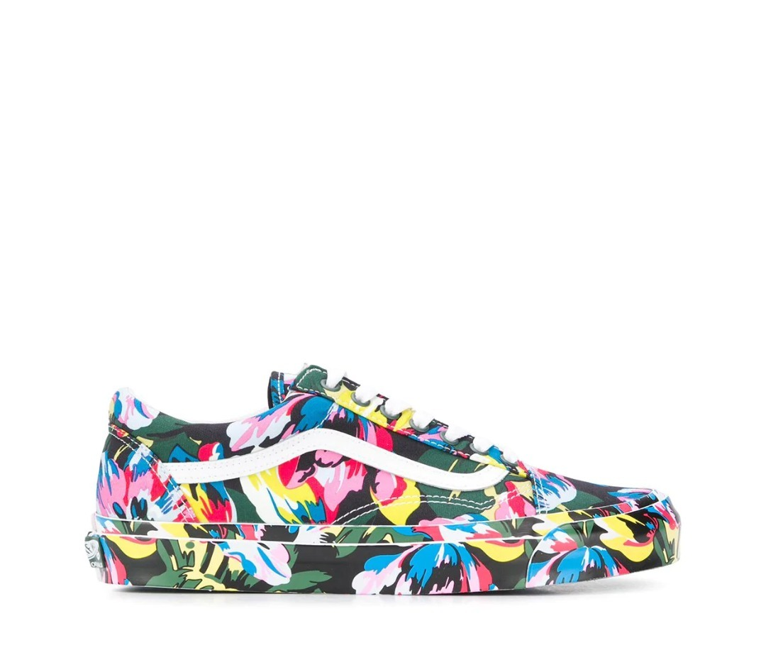 shop kenzo shoes