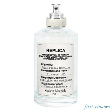 Maison Margiela Replica Bridal Unisex Perfumes & Fragrances