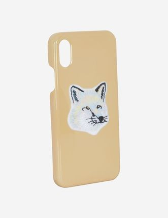 Unisex Other Animal Patterns iPhone X iPhone XS