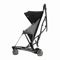Quinny Unisex Baby Strollers & Accessories