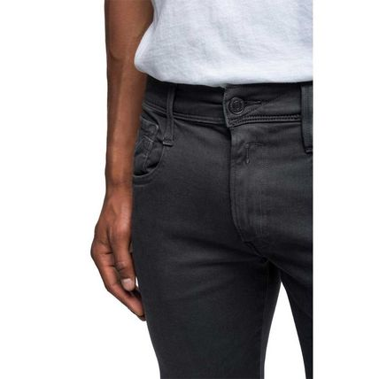 REPLAY More Jeans Jeans 3