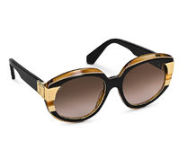 Louis Vuitton Charade Sunglasses