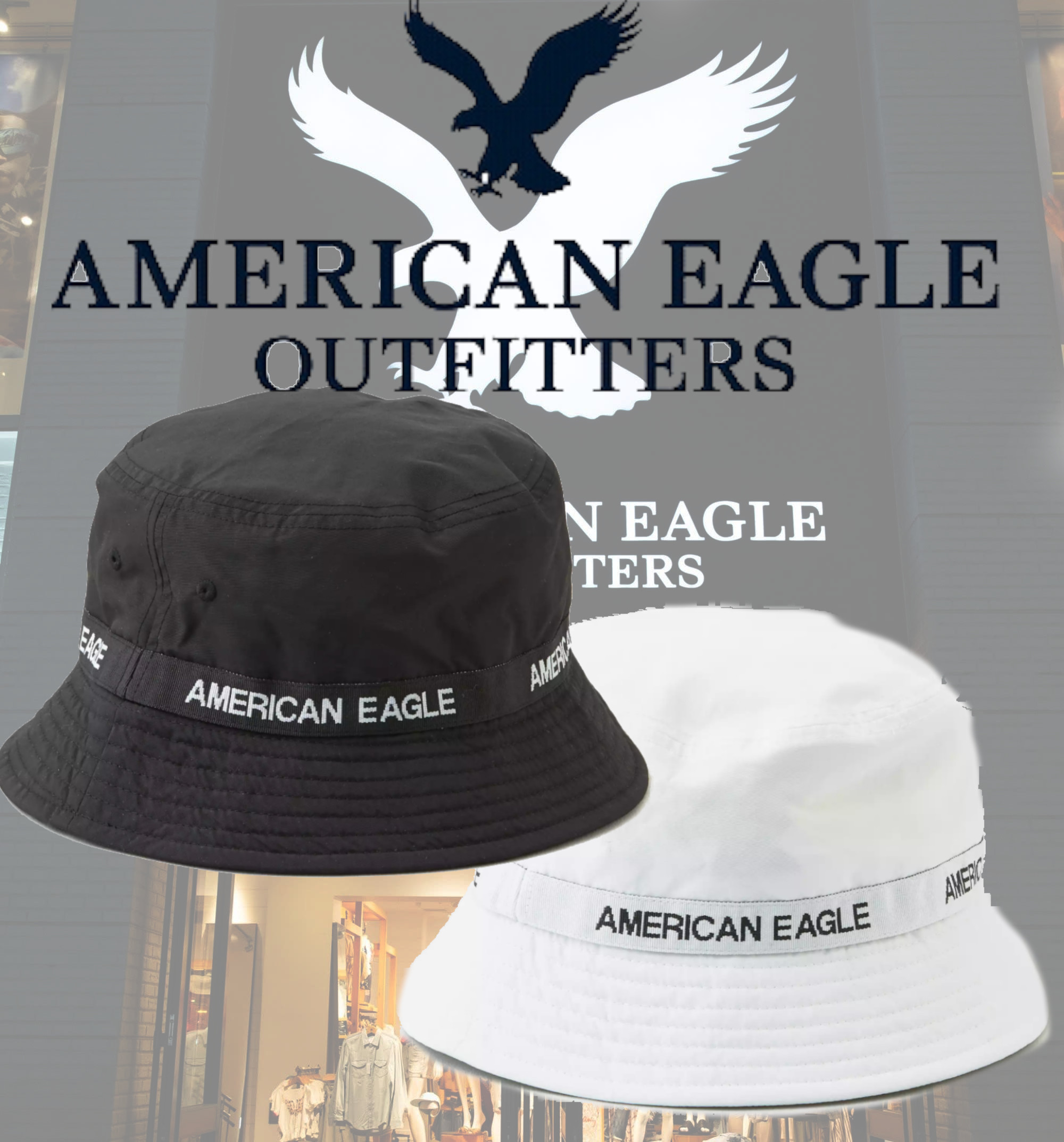 shop american eagle outfitters accessories
