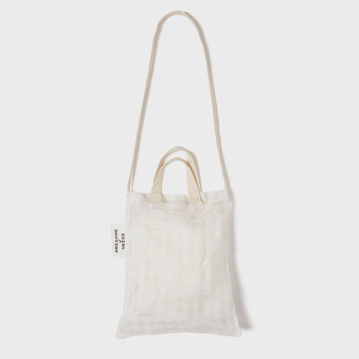 shop awesome needs bags