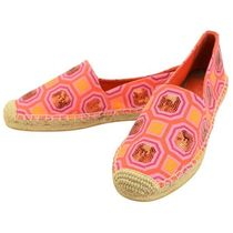 Tory Burch Other Plaid Patterns Casual Style Party Style Office Style