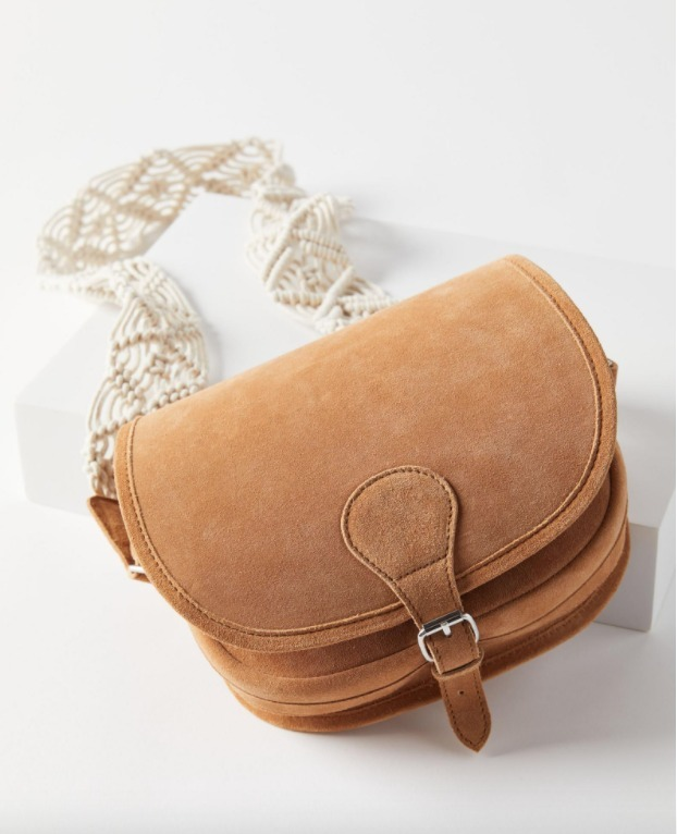 shop urban outfitters bags