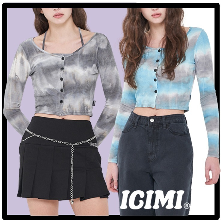 shop icimi clothing