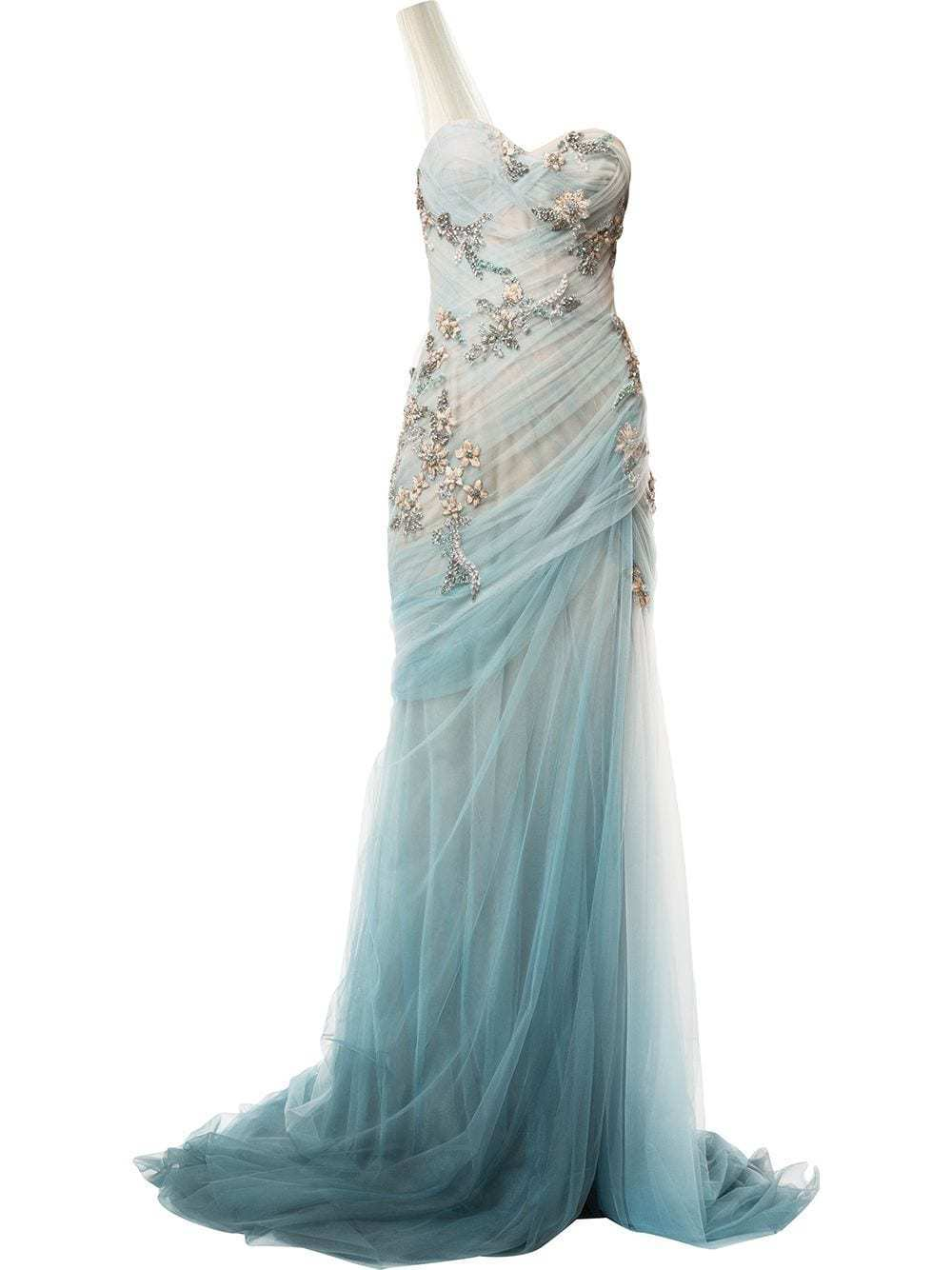 shop marchesa clothing