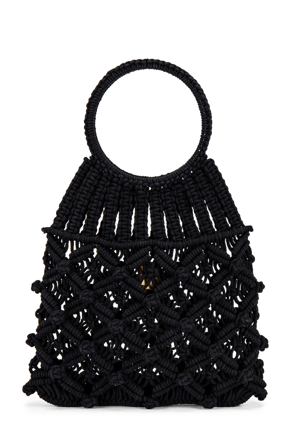 shop house of harlow 1960 bags