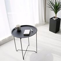 MARKET B Coffee Tables Night Stands Table & Chair