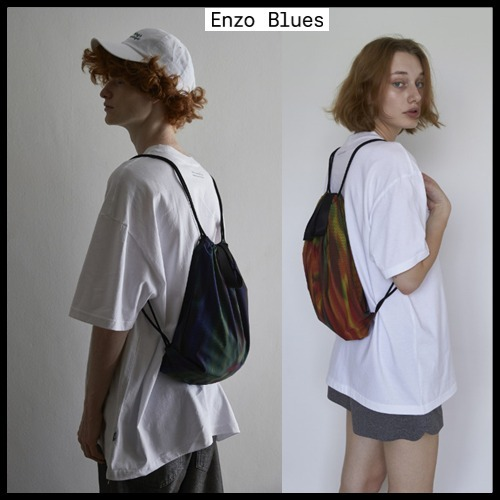 shop enzo blues bags