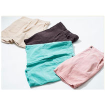Ron Herman Plain Shorts