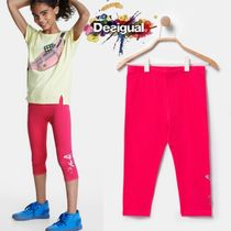 Desigual Kids Girl Underwear