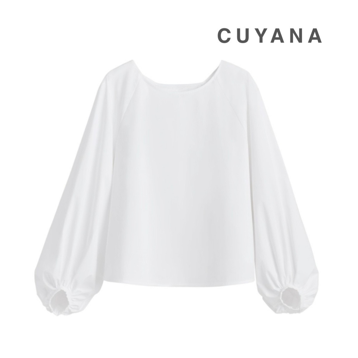 shop cuyana clothing