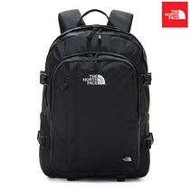 THE NORTH FACE WHITE LABEL Backpacks
