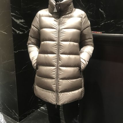 MONCLER ANGERS Anges