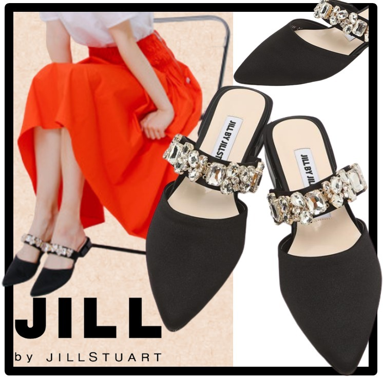 shop jillstuart shoes