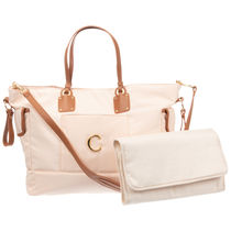 Chloe Co-ord Mothers Bags
