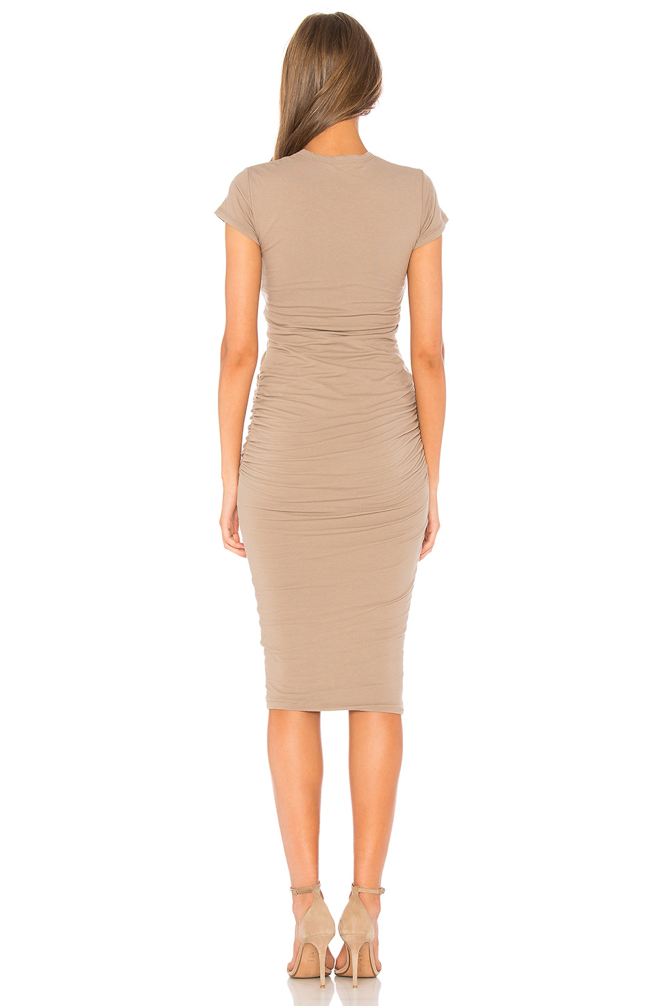 shop t by alexander wang james perse