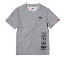 THE NORTH FACE Street Style Kids Boy Tops