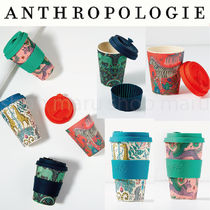 Anthropologie Kitchen & Dining