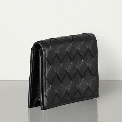 BOTTEGA VENETA Card Holders