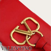 VALENTINO VRING Accessories