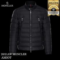 MONCLER AMIOT Amiot