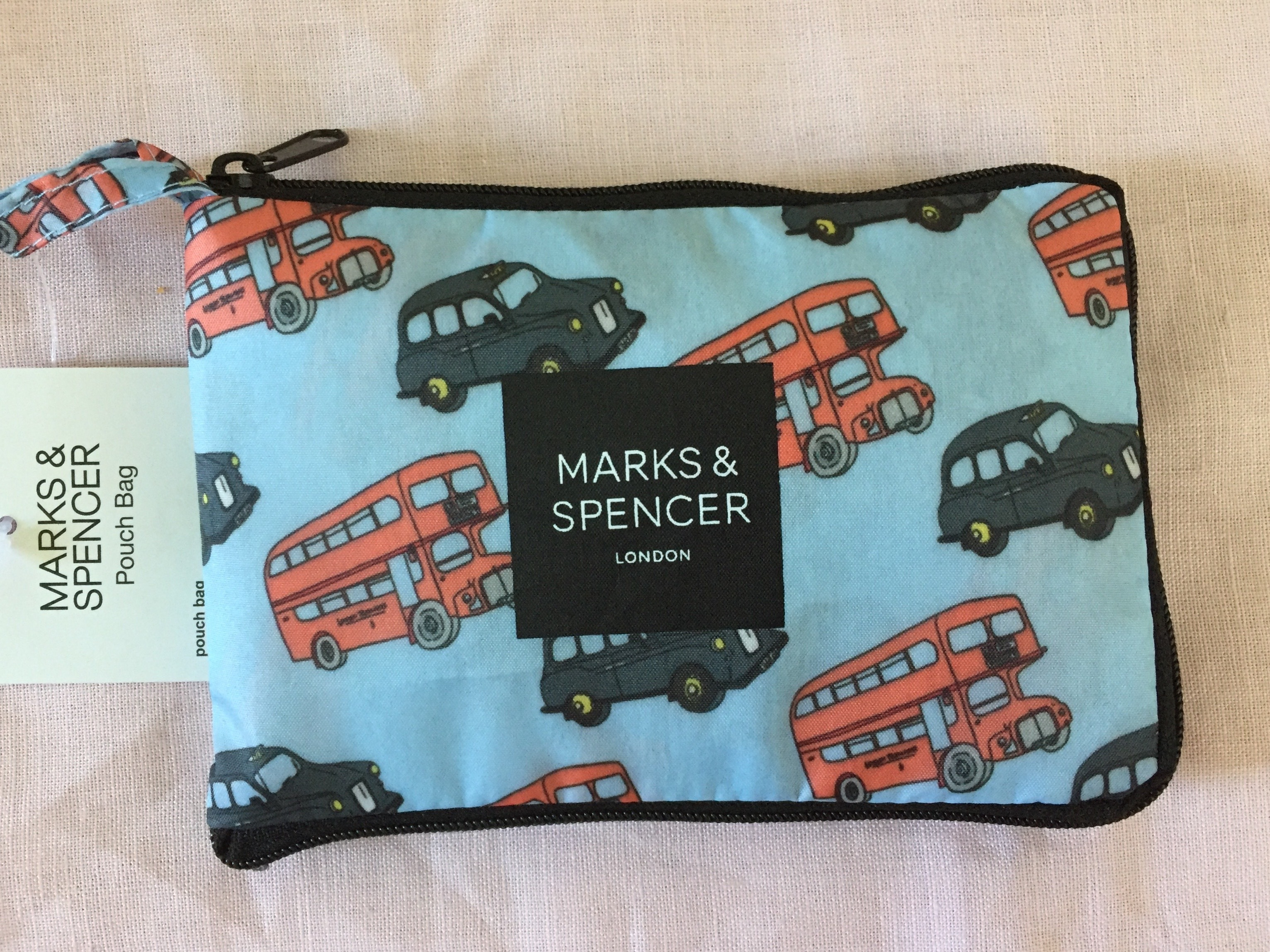 shop marks&spencer bags