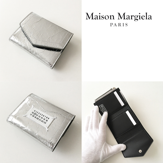shop maison margiela accessories