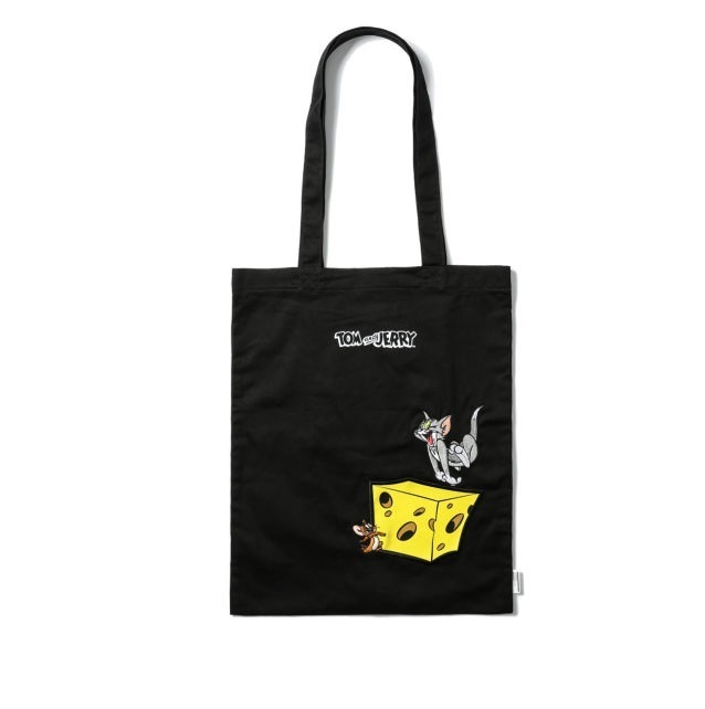 shop chocoolate bags