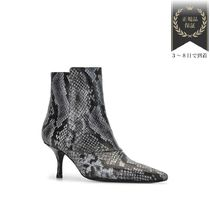 ANINE BING Boots Boots