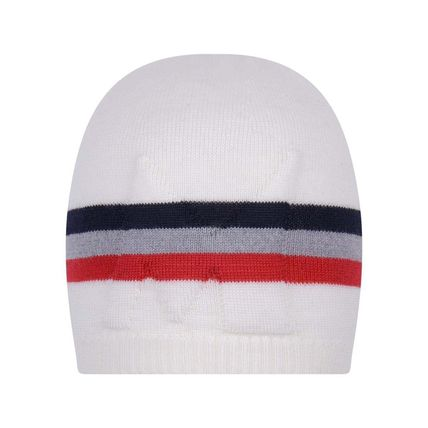 MONCLER Baby Boy Accessories