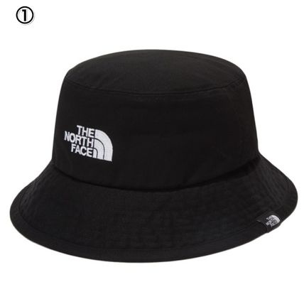 THE NORTH FACE Unisex Bucket Hats Hats