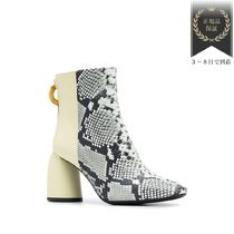 ELLERY Boots Boots
