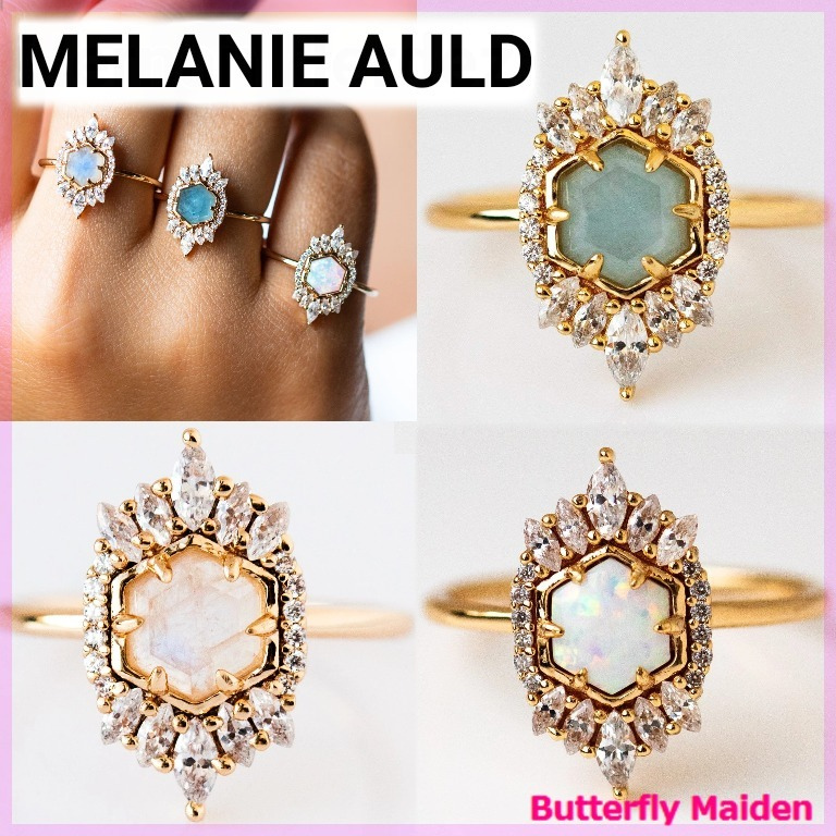 shop melanie auld accessories