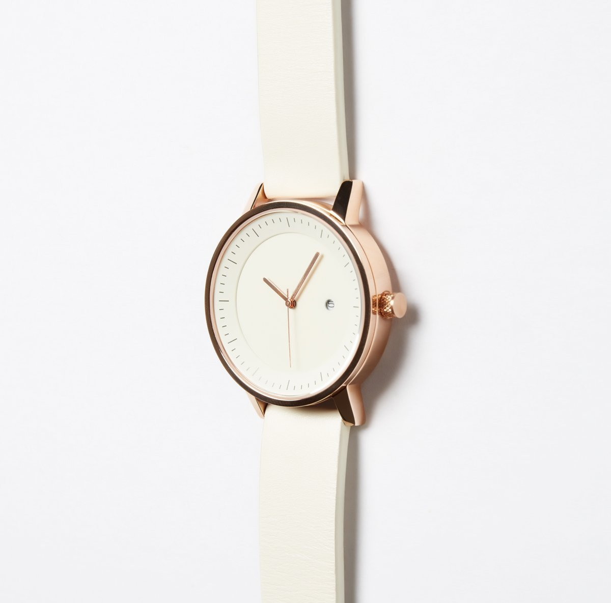 shop simple watch co accessories