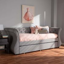 Studded Co-ord Bedding