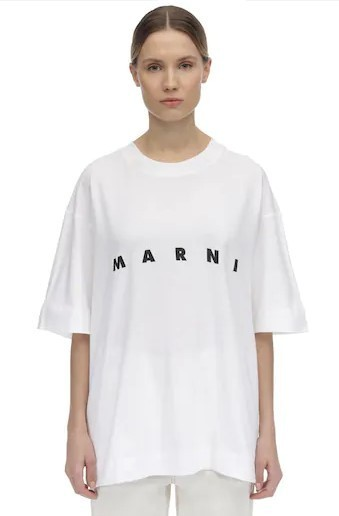 shop marni clothing