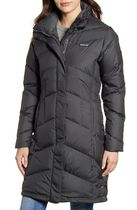 Patagonia Casual Style Coats