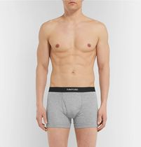 TOM FORD Plain Briefs