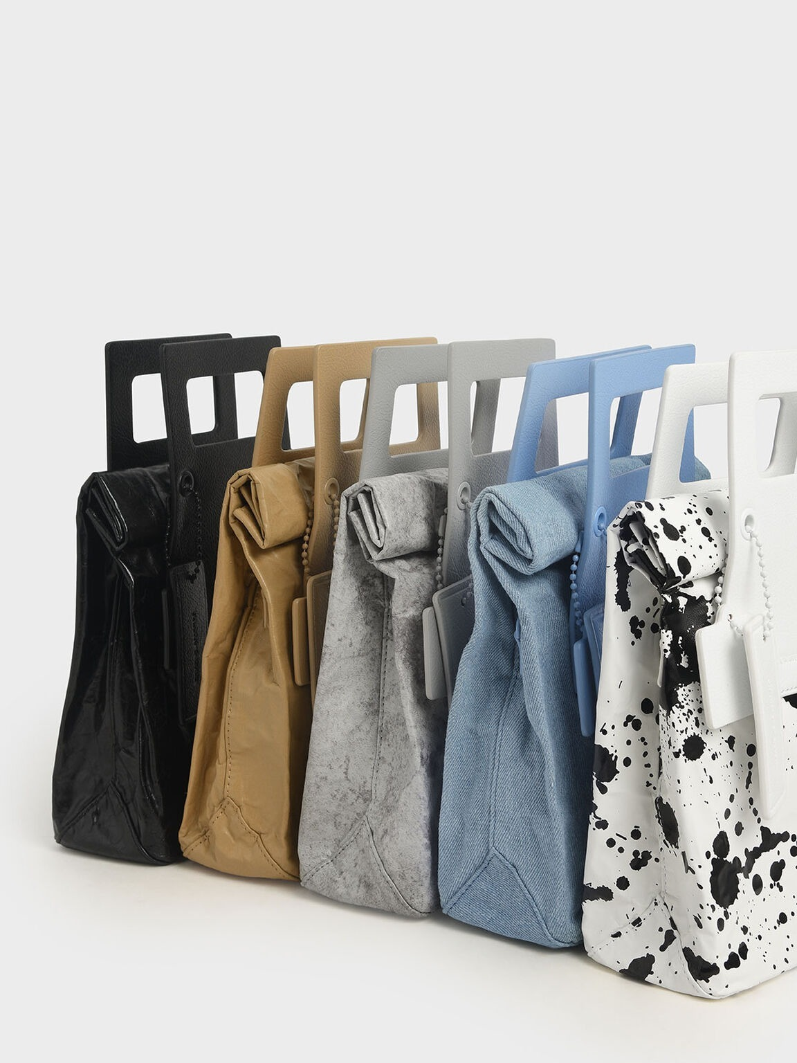 shop colette by colette hayman charles&keith