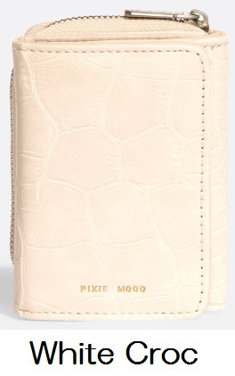 shop pixie mood wallets & card holders