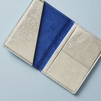 Anthropologie Co-ord Passport Cases