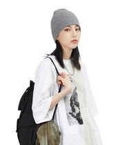 Raucohouse Street Style Knit Hats