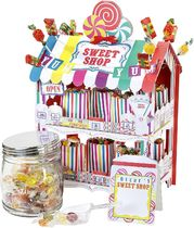 Talking tables Co-ord Party Supplies