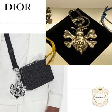 Christian Dior Watches & Jewelry