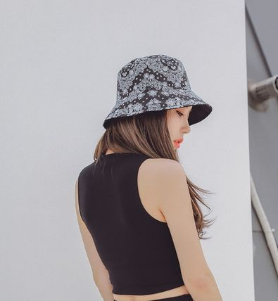 CONCHWEAR Street Style Activewear Accessories