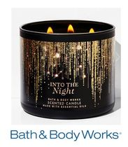 Bath & Body Works Collaboration Fireplaces & Accessories